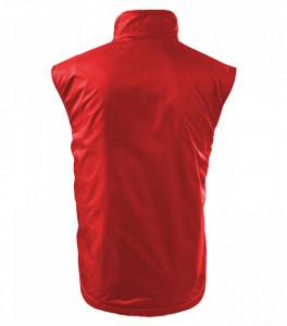 Vesta Barbati Malfini Body Warmer 509 Rosu