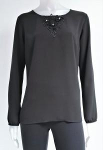 Bluza Dama V.2015.negru