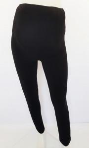 Pantalon Dama Gravide 2004.Negru