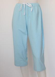 Pijama Damă Talia II 2152.aqua