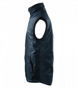 Vesta Barbati Malfini Body Warmer 509 Bleumarin