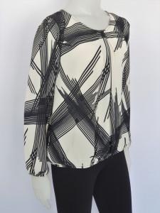 Bluza Dama V.2004.5