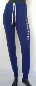 Pantalon trening Bărbați KNOX 4050.cerneala