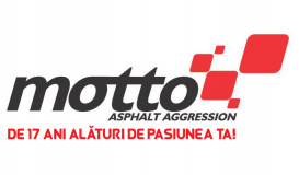 Motto.ro