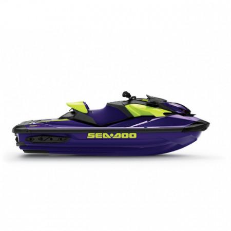 Sea-Doo RXP XRS 300 2021
