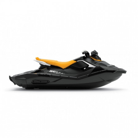 Sea-Doo SPARK 2 UP 2021