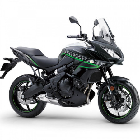 Kawasaki VERSYS 650 ABS 2020