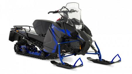 Yamaha Transporter Lite