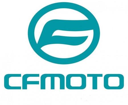 PIESE ORIGINALE CF MOTO