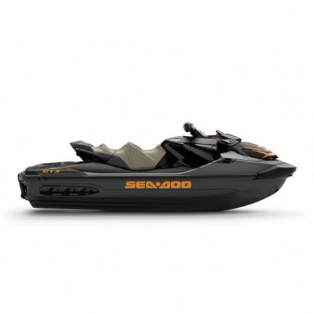 Sea-Doo GTX 170 / 230 2021