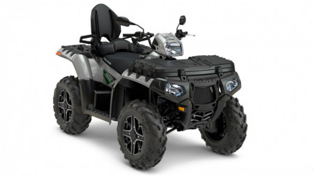 ATV Polaris Sportsman Touring XP 1000 EPS