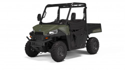 POLARIS RANGER 570 EPS SAGE GREEN T