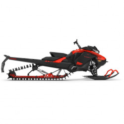 Ski Doo Summit SP MY21