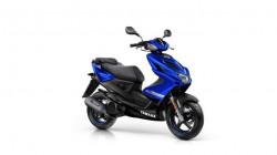 Yamaha Aerox 4 2020