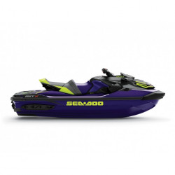 Sea-Doo RXT XRS 300 2021