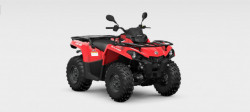 Can-Am Outlander 570 STD T · 2021