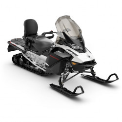 Ski Doo Expedition Sport MY21