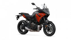 Yamaha Tracer 700 MOTOCICLET RIDE TEST OFERTA !!!