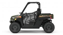 Polaris Ranger 150 – Sagebrush Green · 2021