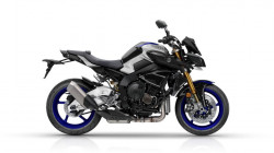 Yamaha MT-10 SP PROMOTIE INTRE 16.11.2020 SI 27.11.2020