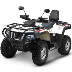 ATV DAYTONA AKITA-II 450 4X4