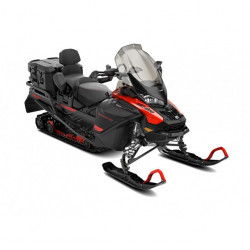 Ski Doo Expedition SE MY21