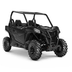 Can-Am Maverick Trail DPS 1000 2020