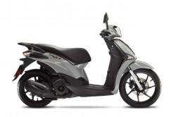 Piaggio Liberty 150 S – Euro 5 – 2021