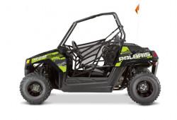 Polaris RZR 170 · 2021