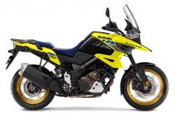SUZUKI DL1050 XT V-STROM ABS M1