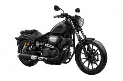 Motocicleta Yamaha XV950R