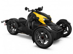CAN-AM RYKER 600 ACE STD MY2020
