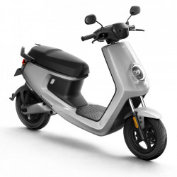 Scuter electric MQi+ Sport