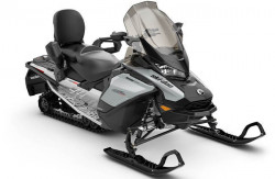 SKI DOO GRAND TOURING SPORT 600 ACE