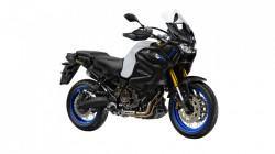 Yamaha XT 1200 Z Super Tenere MOTOCiCletA RIDE TEST - OFERTA !!!