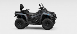 Can-Am Outlander 570 MAX XT T · 2021