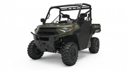 POLARIS RANGER XP 1000 EPS SAGE GREEN EURO 4