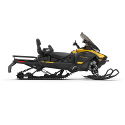Ski Doo Expedition LE MY21