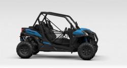 Can-Am Maverick Trail DPS 1000 T · 2021