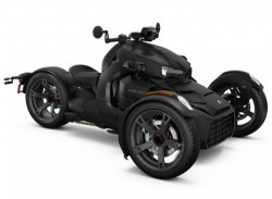 CAN-CAN-AM RYKER 900 ACE STD MY2019