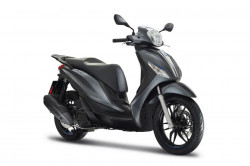 PIAGGIO MEDLEY 125 SPECIALEDITION ABS