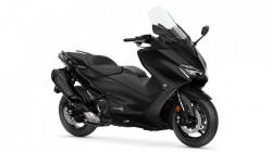 Yamaha TMAX PROMOTIE INTRE 16.11.2020 SI 27.11.2020