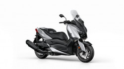 Yamaha XMAX 400 PROMOTIE INTRE 16.11.2020 SI 27.11.2020