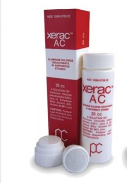 Poze Xerac AC (Drysol Mild) - 35ml