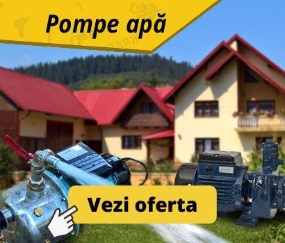 Pompe Apa