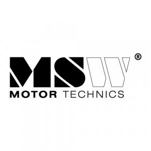 MSW MOTOR TECHNICS