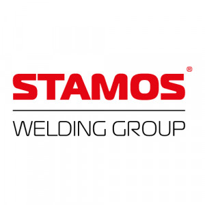 STAMOS Welding Germany