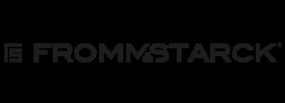 FrommStarck