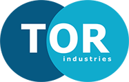 TOR-Industries