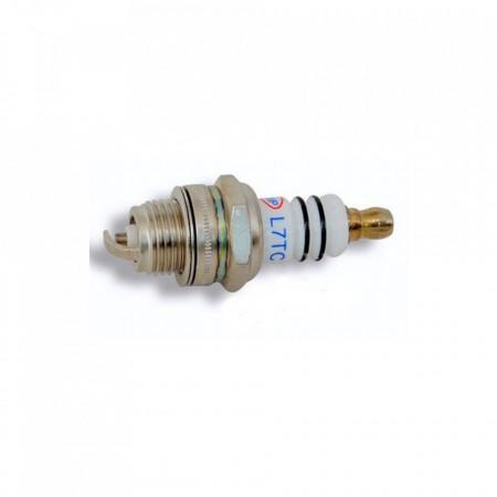 Bujie WM80 L7TC B-WM80.L7TC